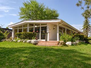 House for sale in Saint-Hyacinthe, Montérégie, 3935, Rue  Longueuil, 10267404 - Centris.ca