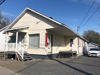 House for sale in Price, Bas-Saint-Laurent, 59, Rue  Saint-Rémi, 23338428 - Centris.ca