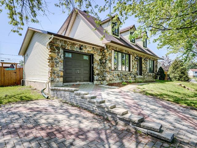 House for sale in Longueuil (Greenfield Park), Montérégie, 827, Rue  Golbourn, 26676082 - Centris.ca