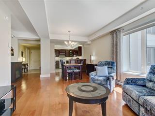 Condo à vendre à Saint-Augustin-de-Desmaures, Capitale-Nationale, 4974, Rue  Lionel-Groulx, app. 411, 22431685 - Centris.ca