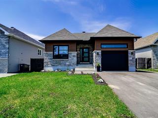 House for sale in Gatineau (Gatineau), Outaouais, 110, Rue des Frères-Vachon, 20521832 - Centris.ca