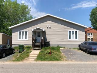 House for sale in Sainte-Anne-de-la-Pérade, Mauricie, 141, Rue  Marcotte, 10995939 - Centris.ca