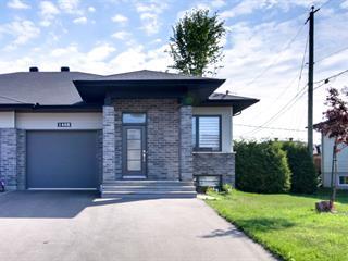 House for sale in Trois-Rivières, Mauricie, 1465, Rue des Cavaliers, 18327582 - Centris.ca