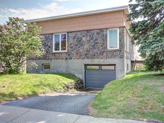 House for sale in Québec (Beauport), Capitale-Nationale, 1952, Avenue du Sanctuaire, 21553558 - Centris.ca