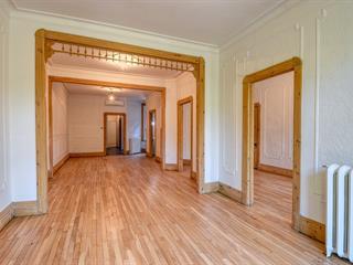 Condo for sale in Montréal (Le Plateau-Mont-Royal), Montréal (Island), 5283, Rue  Hutchison, 10981456 - Centris.ca