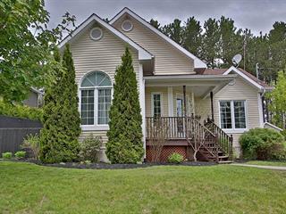 House for sale in Coaticook, Estrie, 432, Avenue des Érables, 13627102 - Centris.ca
