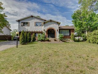 House for sale in Sainte-Thérèse, Laurentides, 753, Rue  Toupin, 22684985 - Centris.ca