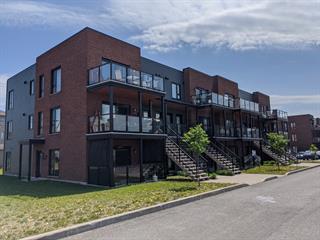 Condo for sale in Lévis (Desjardins), Chaudière-Appalaches, 4972, Rue  Bossuet, 12484139 - Centris.ca
