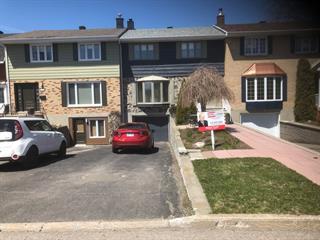 Maison à vendre à Québec (Sainte-Foy/Sillery/Cap-Rouge), Capitale-Nationale, 1044, Rue  Arnois, 11271370 - Centris.ca