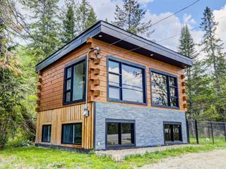 House for sale in La Pêche, Outaouais, 831, Route  105, 26304185 - Centris.ca