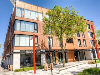 Condo / Appartement à louer à Montréal (Rosemont/La Petite-Patrie), Montréal (Île), 1, Avenue  Shamrock, app. 304, 12916423 - Centris.ca
