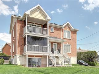 Condo à vendre à Québec (Beauport), Capitale-Nationale, 1265, Avenue  Royale, 26572987 - Centris.ca