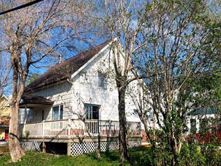 Maison à vendre à Mont-Joli, Bas-Saint-Laurent, 15, Avenue  Guérin, 11010139 - Centris.ca