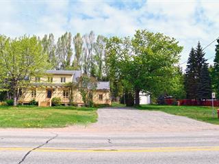 Maison à vendre à Cap-Santé, Capitale-Nationale, 172 - 174, Route  138, 9347270 - Centris.ca