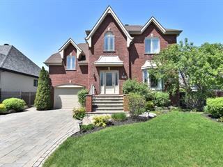 Maison à vendre à Chambly, Montérégie, 1743, Avenue de Gentilly, 10057133 - Centris.ca