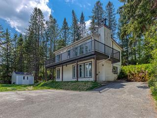 House for sale in Lac-Beauport, Capitale-Nationale, 7, Chemin du Sous-Bois, 15966975 - Centris.ca