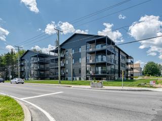 Condo / Appartement à louer à Saint-Charles-Borromée, Lanaudière, 154, Rang de la Petite-Noraie, app. E, 24771884 - Centris.ca