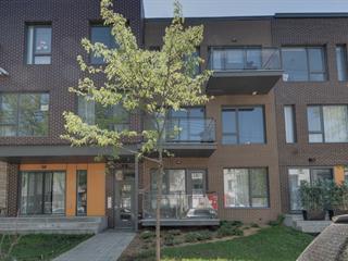 Condo à vendre à Montréal (Rosemont/La Petite-Patrie), Montréal (Île), 6746, 29e Avenue, app. 302, 17712377 - Centris.ca