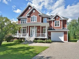 House for sale in Morin-Heights, Laurentides, 99, Rue du Cerf, 23006129 - Centris.ca