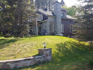 Maison à louer à Mont-Tremblant, Laurentides, 2395, Rue  Labelle, 25722285 - Centris.ca