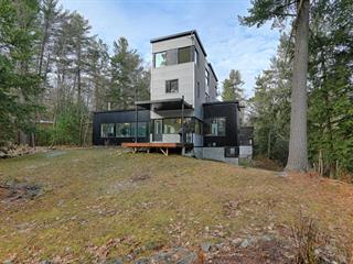 House for sale in Chelsea, Outaouais, 11, Chemin  Ojai, 11271612 - Centris.ca