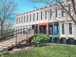 Commercial unit for sale in Laval (Chomedey), Laval, 3333, boulevard du Souvenir, suite 102, 19175629 - Centris.ca
