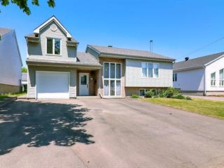 House for sale in Saint-Eustache, Laurentides, 286, Rue  Des Groseillers, 23352811 - Centris.ca