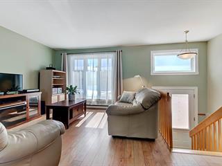 Maison en copropriété à vendre à Lévis (Desjardins), Chaudière-Appalaches, 3, Rue du Domaine-du-Mistral, 19242524 - Centris.ca