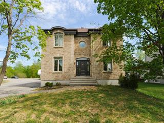House for sale in Saint-Augustin-de-Desmaures, Capitale-Nationale, 165, Chemin du Lac, 24171923 - Centris.ca