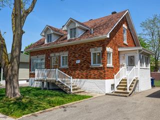 House for sale in Laval (Sainte-Rose), Laval, 158, Rue  Filion, 26971364 - Centris.ca