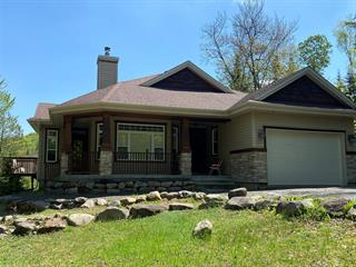 House for sale in Saint-Sauveur, Laurentides, 164, Montée  Saint-Elmire, 25906154 - Centris.ca
