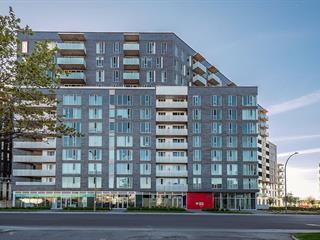 Condo for sale in Montréal (Côte-des-Neiges/Notre-Dame-de-Grâce), Montréal (Island), 4959, Rue  Jean-Talon Ouest, apt. 812, 26702329 - Centris.ca