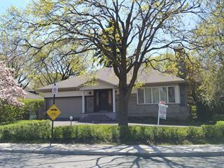 House for sale in Mont-Royal, Montréal (Island), 3150, boulevard  Graham, 16542696 - Centris.ca