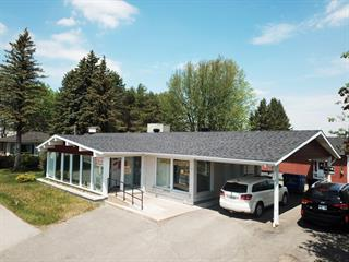 Triplex à vendre à Saint-Marc-des-Carrières, Capitale-Nationale, 1250, boulevard  Bona-Dussault, 10348446 - Centris.ca