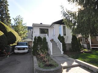 House for sale in Montréal (Pierrefonds-Roxboro), Montréal (Island), 60, 4e Avenue Nord, 21702919 - Centris.ca