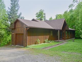 Cottage for sale in Ivry-sur-le-Lac, Laurentides, 280, Chemin des Perdrix, 18549015 - Centris.ca