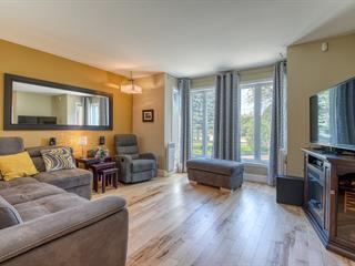 Condo à vendre à Laval (Saint-François), Laval, 45, Rue  Béliveau, 28574572 - Centris.ca
