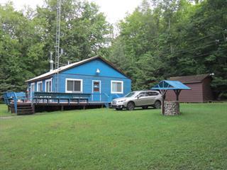 Cottage for sale in Denholm, Outaouais, 1031, Chemin du Lac-du-Cardinal, 23355889 - Centris.ca