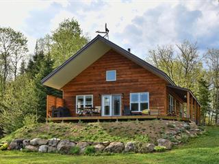 Cottage for sale in Mandeville, Lanaudière, 23, Chemin du Lac-Xavier, 21935826 - Centris.ca