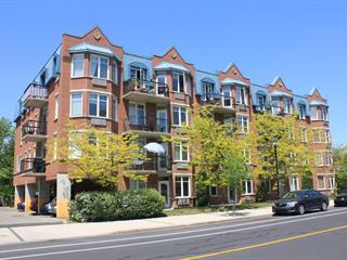 Condo à vendre à Longueuil (Greenfield Park), Montérégie, 255, Rue de Verchères, app. 206, 23778642 - Centris.ca