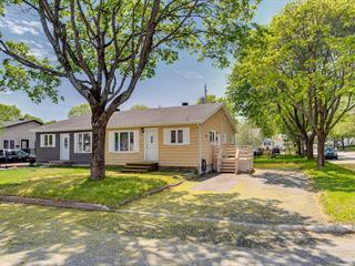Maison à vendre à Québec (Les Rivières), Capitale-Nationale, 2415, Rue  De Villemure, 24360527 - Centris.ca