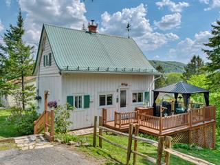House for sale in Saint-Sauveur, Laurentides, 51, Avenue  Aubry, 22298027 - Centris.ca