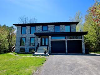 House for sale in Terrebonne (Terrebonne), Lanaudière, 5474 - 5476, Chemin  Gascon, 16765430 - Centris.ca