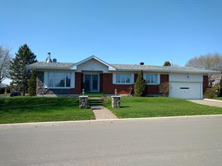 Maison à vendre à Berthierville, Lanaudière, 751, Rue  Lambert, 27670699 - Centris.ca