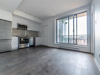 Condo à vendre à Montréal (Ville-Marie), Montréal (Île), 1190, Rue  MacKay, app. 504, 23627922 - Centris.ca