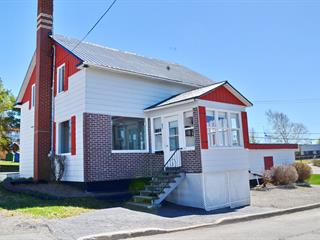 House for sale in Saint-Pamphile, Chaudière-Appalaches, 67, Rue  Saint-François, 14405814 - Centris.ca
