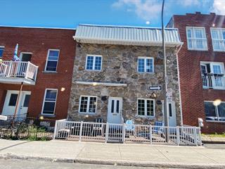 Duplex for sale in Montréal (Rosemont/La Petite-Patrie), Montréal (Island), 6391 - 6393, Rue  Clark, 14515832 - Centris.ca