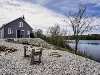 Maison à vendre à Bouchette, Outaouais, 184, Chemin de la Carpe, 14212870 - Centris.ca