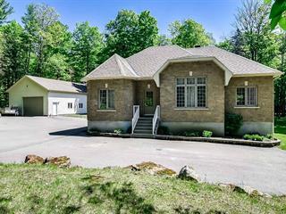 House for sale in Lochaber-Partie-Ouest, Outaouais, 31, Chemin de la Petite-Ourse, 23468480 - Centris.ca