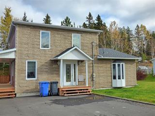 Maison à vendre à Saguenay (Shipshaw), Saguenay/Lac-Saint-Jean, 2320, Route  Coulombe, 24199834 - Centris.ca